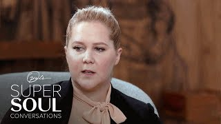 """Amy Schumer Shares Her Experience with """"Gray-Area Rape""""   SuperSoul Conversations   OWN"""
