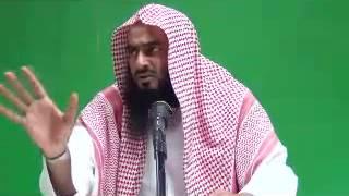 Bangla Waz 2013 Question And Answer By Sheikh Motiur Rahman Madani