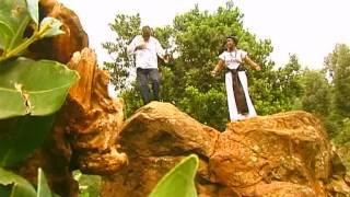 Peter Kimani Sela Hammalekothu Official Video