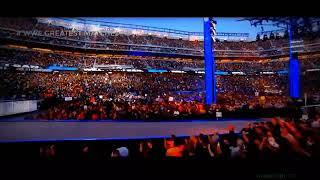 Roman Reigns vs Broke lenser full match