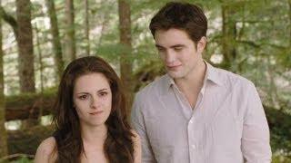 Breaking Dawn Part 2 Trailer 3 Official 2012 [1080 HD] - Kristen Stewart, Robert Pattinson