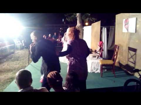 Xxx Mp4 Un Pic De Mahmureala Piesa De Teatru Sex Milk Beethoven 3gp Sex