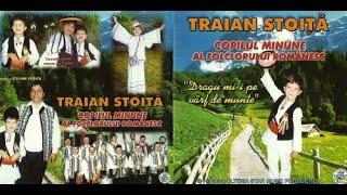 Traian Stoiță-Dă-i doamne mândrii noroc