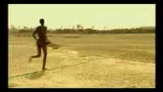C:\fakepath\Lost Bushmen - Water Hose_(Mr-Jatt.CoM).3gp