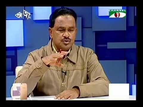 সার্চ কমিটির ফলাফল যেনএম এল এম  কোম্পা