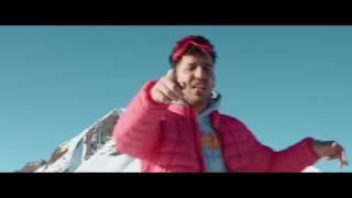 """Ufo361 - """"DER PATE"""" (prod. von Broke Boys) [Official HD Video]"""
