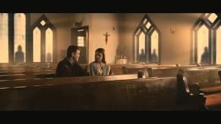 The Last Exorcism: Part 2 -  Trailer 2