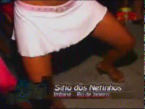 Baile Funk Brazil
