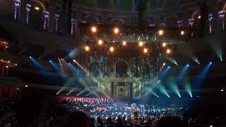 God of War Theme - Royal Philharmonic Orchestra