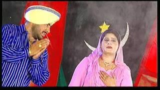 Saure Ghar Chitthi Paake [Full Song] Suttan Tord Kalirey