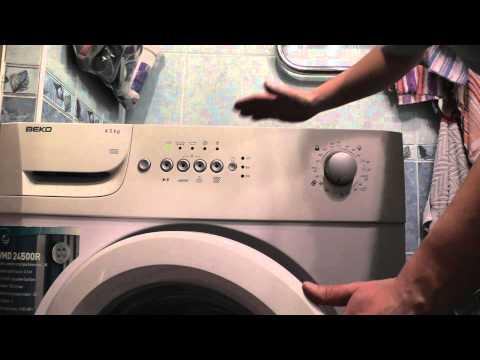 Века стиральная машина ремонт своими руками 38