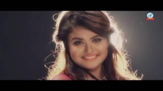 Bangla new song 2016  Aaj Valobashona 2016 By Imran   Bristy720p