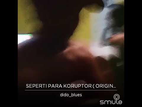 Xxx Mp4 Bokep Indo 3gp Sex