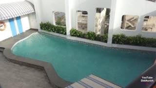 Indien New Delhi Hotel Park Inn By Radisson भारत नई दिल्ली होटल पार्क इन करके रैडिसन