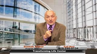 New Life Treatment ep 18