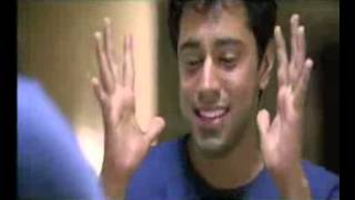 Thattathin Marayathu Official Full Promo Trailer   YouTube