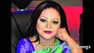 1971-bangladesh -''Jonmo amar dhonno holo...... mago........''by sabina yasmin
