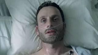 The Walking Dead: Season 1 Episode 1: Days Gone Bye: Episode Highlights
