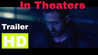 In Cinema / Theaters Now (New released HD Hot Movies Trailers 2017)