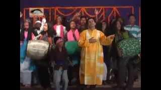 Doyal Par Koro Re (Sharif Uddin) Sureshwari Songs