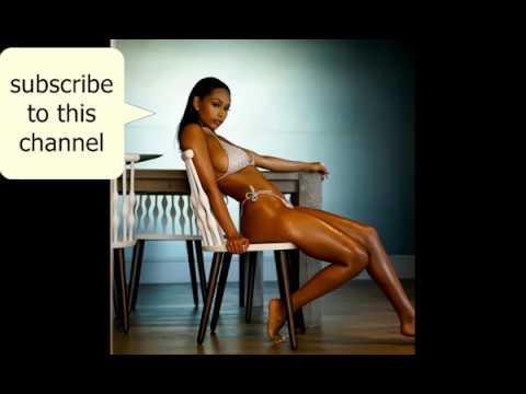 Xxx Mp4 Beautiful Habesha Girls In Bikini 3gp Sex