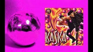 Kaśka - Jesteś W Niebie Polski Power Dance/Eurodance 1996 90's