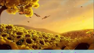 বাংলা ইসলামিক গান ২০১৭- যার উছিলায় সৃষ্টি যাহান পেয়েছি রহমত