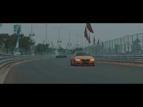 Lifesvn: M Owners Club Indonesia trackday at BSD Grand Prix Circuit