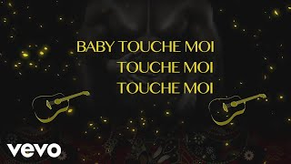 Tour 2 Garde - Touche moi (audio + paroles)