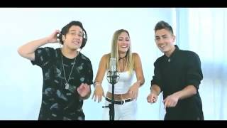 Cheap Thrills - Sia ft  Sean Paul (COVER BY THE GORENC SIBLINGS)