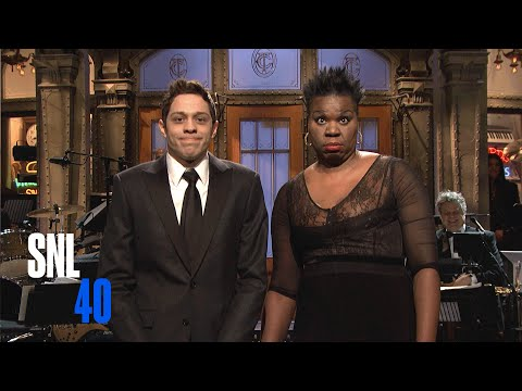 Auditions SNL 40th Anniversary Special