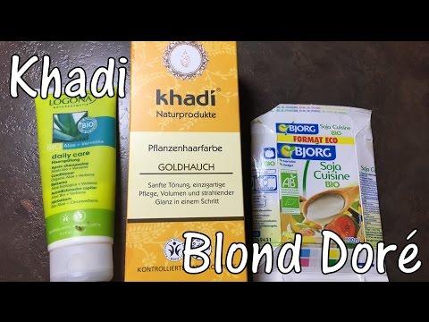 Xxx Mp4 37 ⚛ Khadi Blond Doré ⚛ 3gp Sex