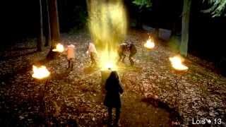 Fairy Tales III - Trailer