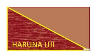 HARUNA UJI WAKAR AMARYA (Hausa Songs)