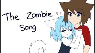 The Zombie Song | animation