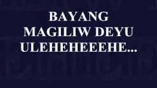 bisaya jokes 1
