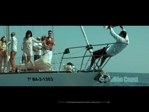 Shaggy Mohombi Faydee Costi Habibi I need Your love Official Video