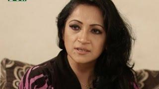 Ekdin Chuti Hobe l Tania Ahmed, Shahiduzzaman Selim, Misu l Episode 37 l Drama & Telefilm