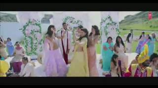 Malamaal full video song.Housefull 3