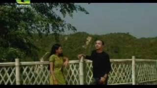 Akpae nupur bangla song by topu.