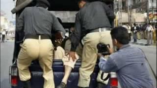 prank call to pakistani police Station Lahore 1