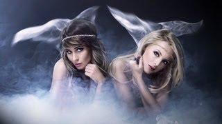 10 Surprisingly Dark Fairytale Stories