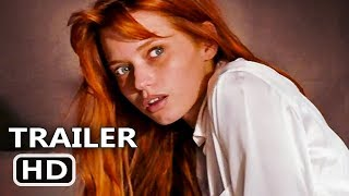 ELIZABETH HARVEST Trailer (2018) Thriller Movie