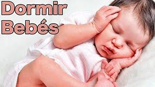 ♫ MELODIAS DE MOZART PARA BEBÉS ♫ - Efecto Mozart - Música Clásica Para Dormir Bebés