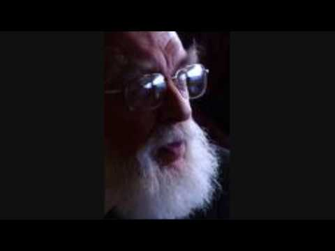 Xxx Mp4 Cold Reading Part 2 John Edward James Randi 3gp Sex