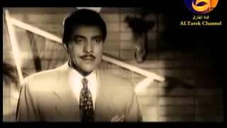 افلام الزمن الجميل 1 Tarek Abdel Aziz HD