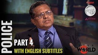 Satyamev Jayate Season 2 | Episode 2 | Police | Kerala shows the way (English Subtitles)