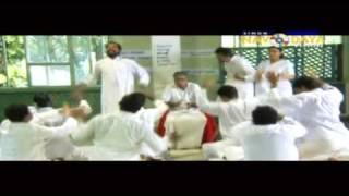 vs achuthanandan (last hope) malayalam comedy