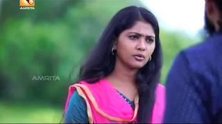 Kali Gandaki | #144 |  Mysterious Serial by Amrita TV | Directed by Madhupal
