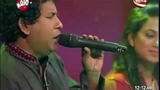 Mosharraf Karim Song